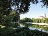 20120904学内風景