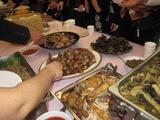 20100411ラオス料理