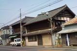 20100420市内関西ペイント