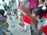 20100804阿佐ヶ谷1