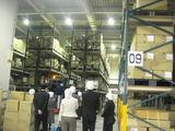20090227倉庫