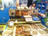 20110917市場3