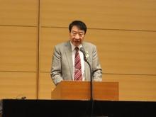 1山田正彦元農水産大臣
