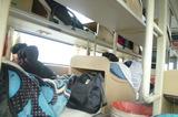 20120306バス