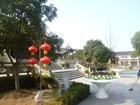 0126城門7公園