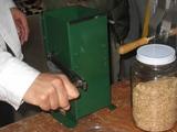 20091007籾摺り機