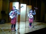 20091029賑わいと祭り葵と楓