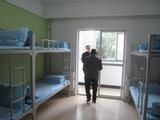 20101024dekasegiB