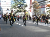 20091011池袋すみれ会