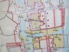 20111216南通都市計画