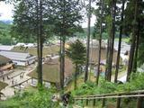20090621大内宿0