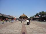 20121004清瀋陽故宮7