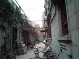 20100321上海再開発4