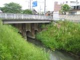 20100523-8眼鏡橋