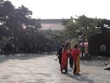 20121004清瀋陽故宮4