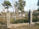 0123程宅周辺の開発公園2