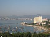 20100706weihai