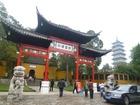 20111029大明寺