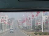 2010416赤旗