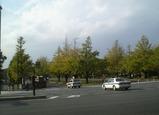 20081027和田倉門
