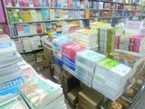 20110828書店2