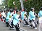 20091023物産展東京音頭3