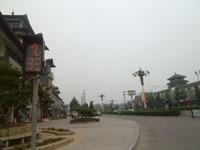 20110617-3孔子の町