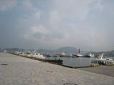 20090828門司港
