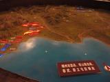 20130320戦役紀念館8展示1
