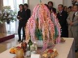 20100411ハーシーの儀式
