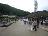 20090621大内宿9