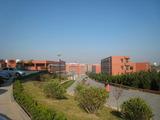 20101021理工大学3