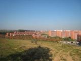 20101021理工大学6