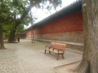 20110618孔子廟8