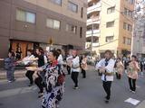 20140510浅草橋6