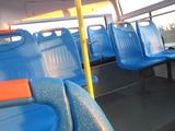 20101208バス2
