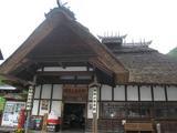 20090621湯上温泉駅