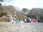 0126虎丘雲厳寺2