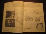 20100306真鶴基準4
