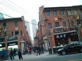 20100321上海再開発3