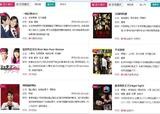 20131211日本テレビドラマ