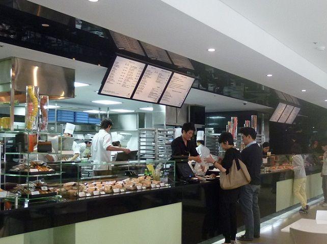 20110505パン