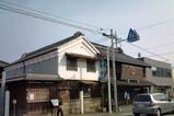 20100419矢野商店