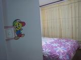 20101013寝室