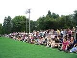 西戸山野球場