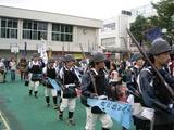 戸山小学校