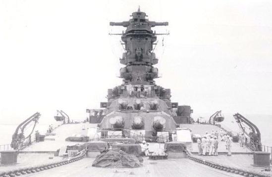 1938_Japan_Navy_battleship