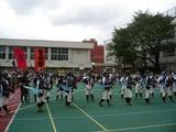戸山小学校2