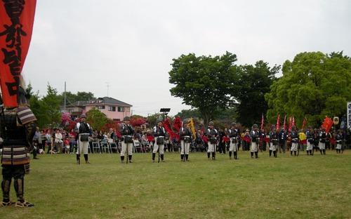 DSCN3291
