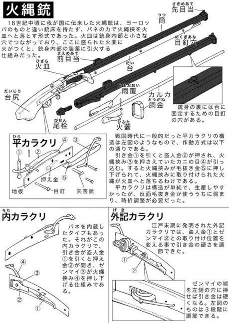 hinawazyu-460x650